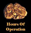 Assay Fast Hours of Operation